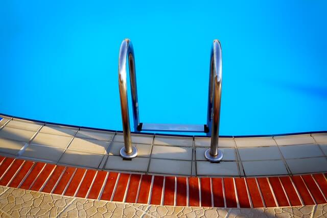 choisir chaudiere gaz pour piscine