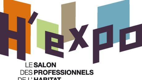 logo hexpo 2018